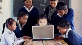 Nepal_751_small