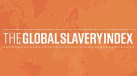 Rapport 2014 Monde