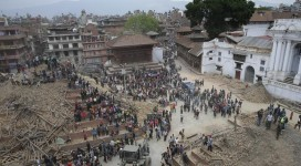 Nepal_earthquake_Slider